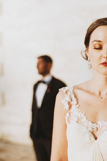 Washington Mill Dye House Wedding Baltimore Maryland