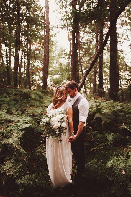 如何在马里兰州家里举行婚礼新力18luck