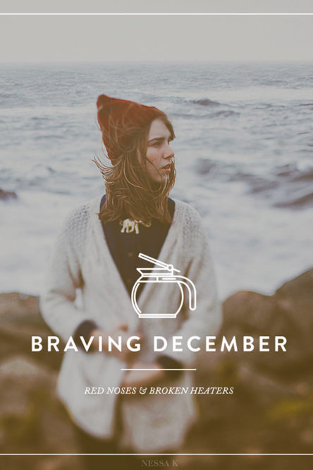 Newsletter Goodness – AKA Subscribe to My Zine