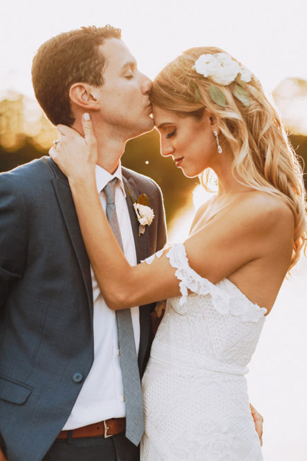 Woodlawn Farm Wedding Pictures on the Maryland Coast